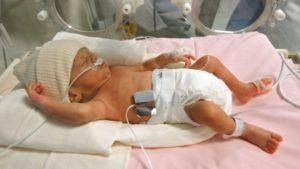 Месячные после преждевременных родах