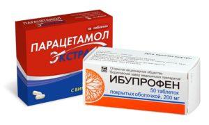 Можно ли принимать лекарства одновременно?