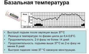 Высокая температура в течении 2 недель