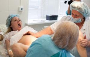 Можно ли рожать с кардиостимулятором?