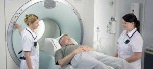 МРТ головного мозга, помогите, пожалуйста