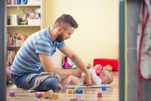Чем помочь ребенку