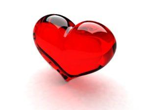 Что с сердцем?