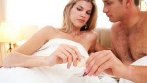 Может ли забеременеть девственница от петтинга в одежде?