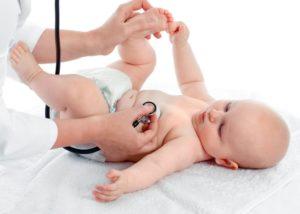 Можно ли вылечить брадикардию у новорожденного?