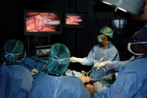 Можно ли обойтись без операции?