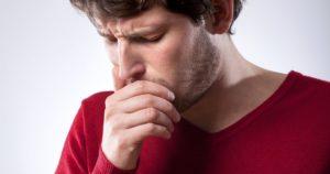 На протяжении года беспокоит сильная тошнота, рвота и слизь в горле