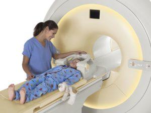 Делать ли повторно МРТ головного мозга