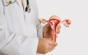 Чи можна завагітніти після першого аборту?