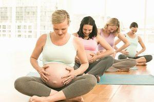 Могу ли я быть беременной