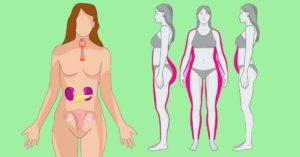 Восстановление гормонального фона после ОК