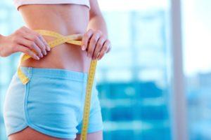 Могут ли не идти месячные из-за лишнего веса