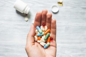 Можно ли обойтись без антибиотиков?