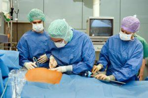 Возможно ли родить после пересадки почки