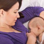 УЗИ щитовидной железы что означает?