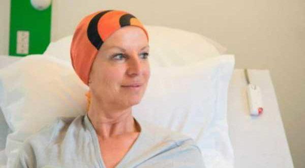 Восстановление спермы после химиотерапии