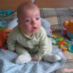 Выкидыши и укрепление матки