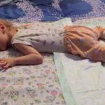 Внематочная беременность или маленький срок беременности?