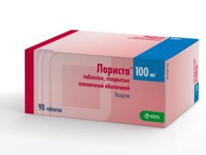 Давление175/120 пульс 48 пью лориста 2.5 индапамин бетало зок 2.5