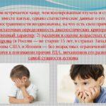 Варфарин и пониженное давление
