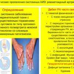 Микрогинон и месячные