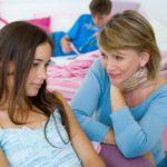 Воспаление кишечника у ребёнка