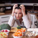 ЭКО или инсеминация при эндометриозе?