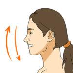 Нарушение порядка прорезывания зубов