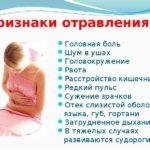 Что нужно делать после выкидыша