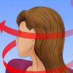 Держится температура после приема антибиотиков при хроническом тонзиллите