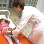 Эпилесия и генетика