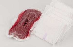 Месячные после кровотечения