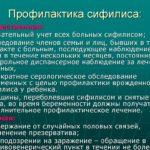 Вегетососудистая дистония и рибоксин