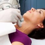 Диагноз дисбактериоз, сильное выпадение волос