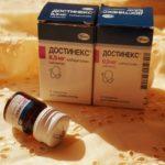 Эндометрит и нет месячных после вызова