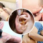 Витамины и йодомарин при беременности