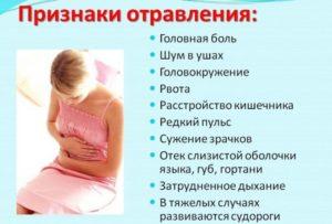 Вирус у ребенка болит живот и ноги, головная боль,
