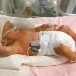 Влияет ли молочница и простуда на анализы патологии плода