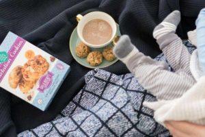 Можно ли пить кофе с молоком при грудном вскармливании
